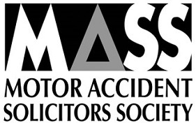 Road Traffic Accident Lawyers Edinburgh