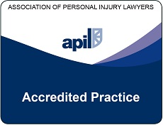 solicitors for personal injury claims edinburgh