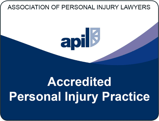 Association of Personal Injury Lawyers